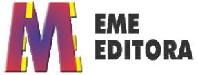 EME Editora